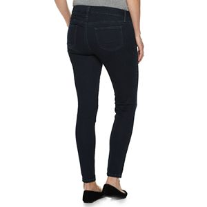 Maternity a:glow Underbelly Jeggings