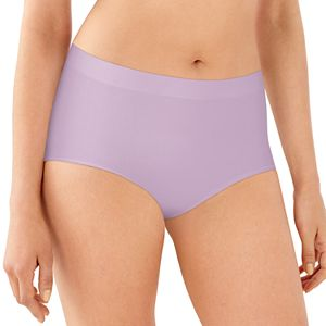 06a7d94e7e24 Bali One Smooth U All-Over Smoothing Brief 2361 - Women's