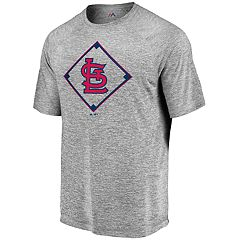 9e697ecf St Louis Cardinals Apparel & Gear | Kohl's