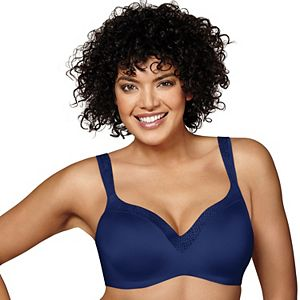 Bali® One Smooth U Balconette Underwire Bra DF4823