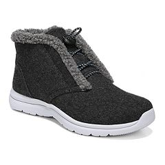 be97a351907 Women's Snow Boots | Kohl's