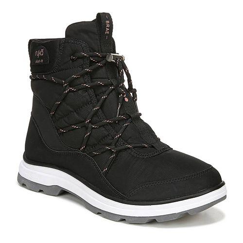Ryka Brae Women's Winter Boots