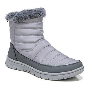 Ryka Suzy Women's Winter Boots