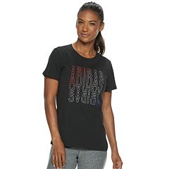 f3258a90 Women's adidas Clothing | Kohl's