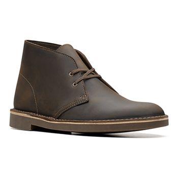 Clarks Bushacre 2 Men's Chukka Boots