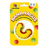 Bananacus Potassium Packed Puzzle by Ceaco