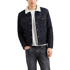 6e706b50d0 Men's Coats and Jackets | Kohl's