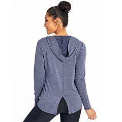 5b884112 Womens Marika Hoodies & Sweatshirts Tops & Tees - Tops, Clothing ...