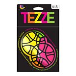 Tezze The Rotating Disc Puzzle by Ceaco