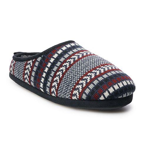 Men's Urban Pipeline™ Slippers