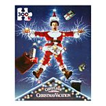 National Lampoon's Christmas Vacation 300-Piece Puzzle by Ceaco