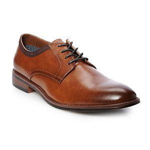 Apt. 9® Leon Men's Dress Shoes