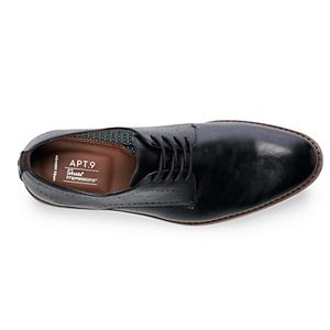 Apt. 9® Horace Men's Dress Shoes