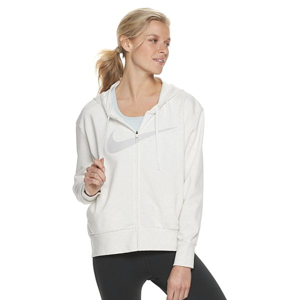 Women S Nike Dri Fit Get Fit Training Hoodie Also set sale alerts and shop exclusive offers only on shopstyle. women s nike dri fit get fit training hoodie
