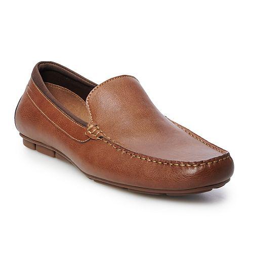 Apt. 9® Arlen Men's Loafers