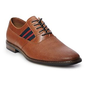 Apt. 9® Ezra Men's Dress Shoes