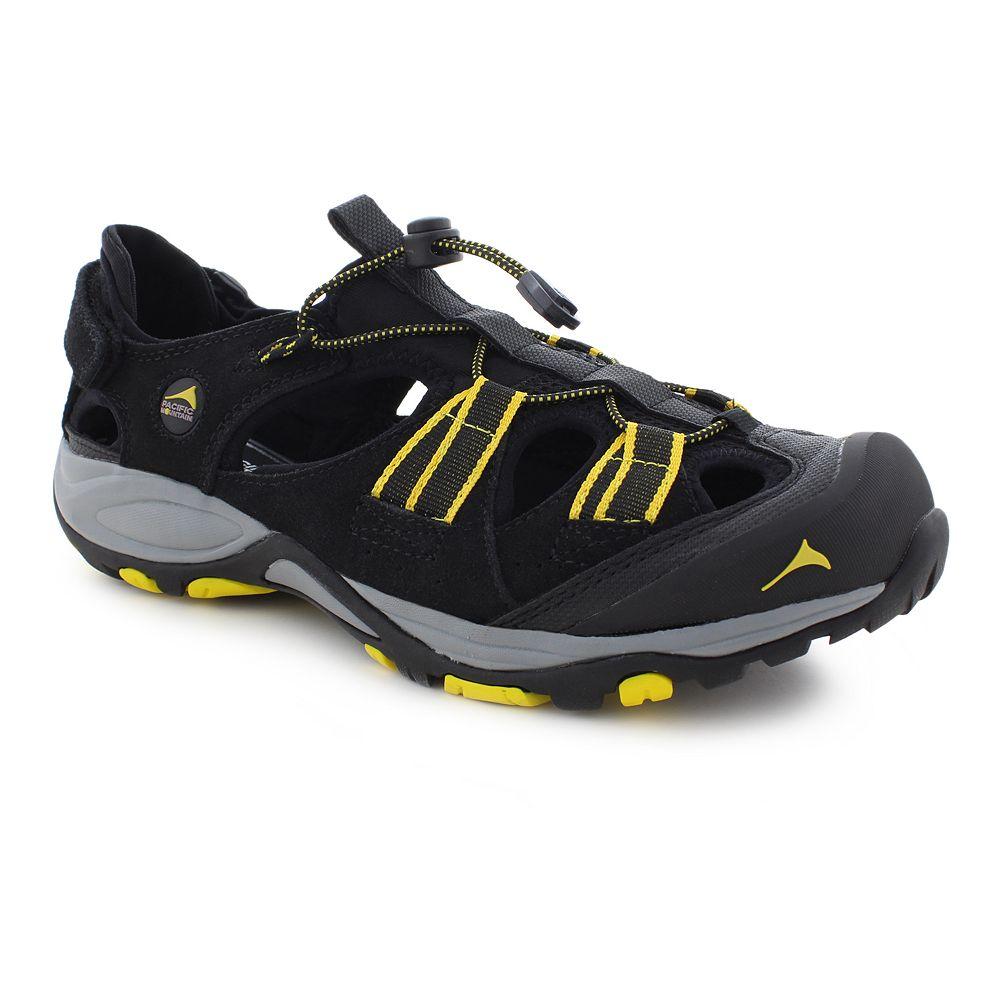 Pacific Mountain Dawson Men's Sandals