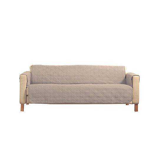 Sure Fit Non Slip Waterproof Sofa, Sure Fit Pet Furniture Cover