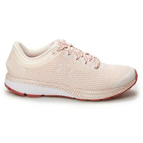 Under Armour Charged Escape 3 Women's Running Shoes