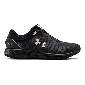 1cc9618c4f2fc Under Armour Charged Escape Women's Running Shoes