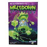 Play Monster Meltdown Kids Game