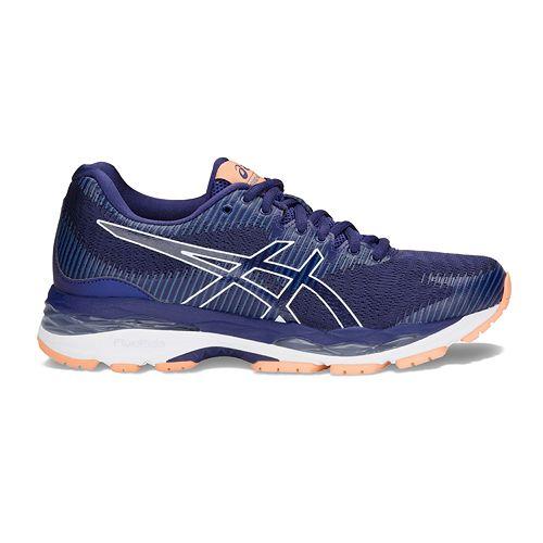 ASICS GEL Ziruss 2 Women's Running Shoes