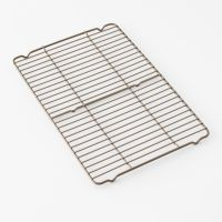 Cooking with Calphalon® Cooling Rack