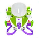Disney / Pixar Toy Story 4 Buzz Lightyear Space Ranger Armor with Jet Pack