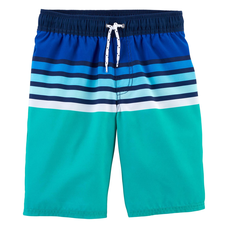 6-Pack Zegoo Womens Thong Cotton Panties Underwear S-XXL Assorted