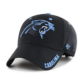 e18a5869 NFL Carolina Panthers '47 Defrost MVP Hat