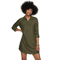 4fa20dc07 Women's Casual Dresses | Kohl's