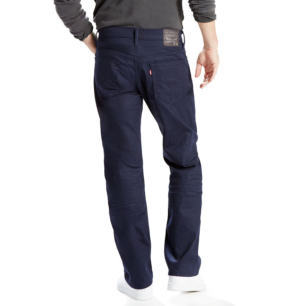 Mens Jeans - Bottoms, Clothing | Kohl's