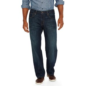 Men's Levi's® 569? Loose Straight Fit Jeans