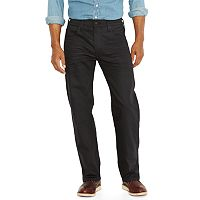 Men's Levi's® 569™ Loose Straight Fit Jeans
