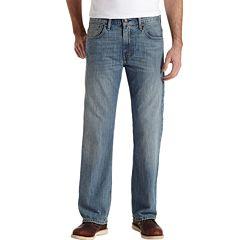 27a80019d02 Men's Levi's® 569™ Loose Straight Fit Jeans