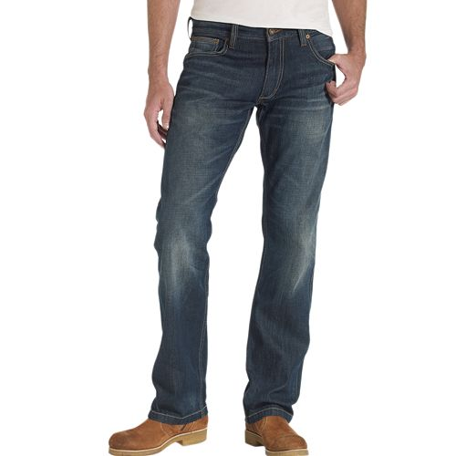 13e639b51a Men's Levi's® 569™ Loose Straight Fit Jeans