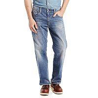 Men's Levi's® 569™ Loose Straight Fit Jeans
