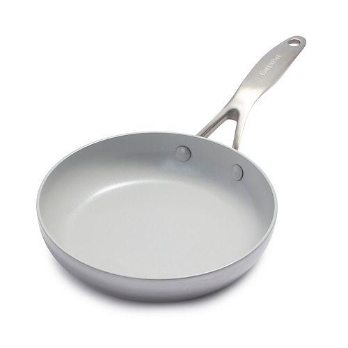 GreenPan Venice Pro Fry Pan