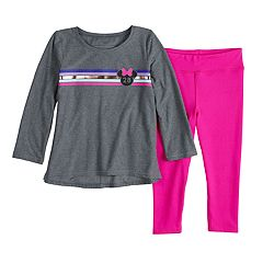 ceb280502 Outfits for Girls, Girls' Clothes | Kohl's