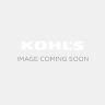 GreenPan Venice Pro 5-qt. Saute Pan with Lid