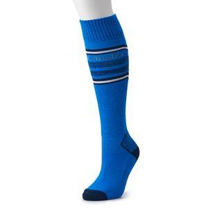 Women's Columbia Thermolite Drift Ski Socks