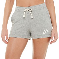 Women S Nike Bottoms Kohl S