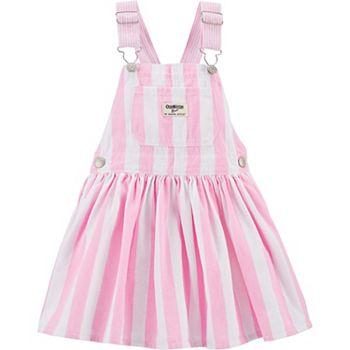Navy 18 Months OshKosh BGosh Baby Girls 2-Piece Sparkle Tulle Skirt