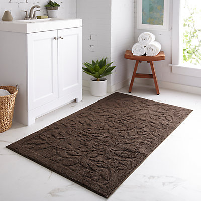 Mohawk Home Foliage Accent Rug