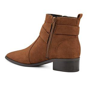 Nine West Dahila Women's Ankle Boots