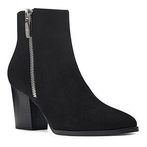 Nine West Neva Women's Ankle Boots