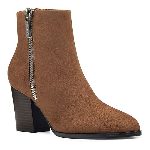 Nine West Neva Women's Ankle Boots