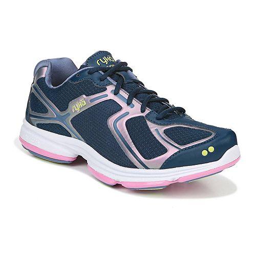 Ryka Devotion Women's Training Shoes