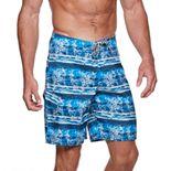 """Men's Uglies It's Electric """"Boardy"""" Board Shorts"""