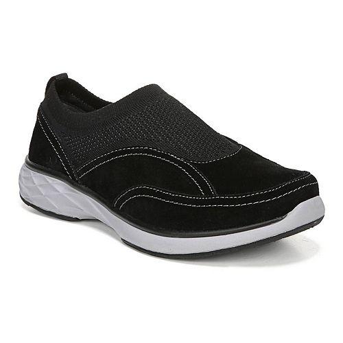 Ryka Talia Women's Slip-on Shoes